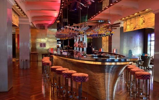 Glamour Bar.jpg