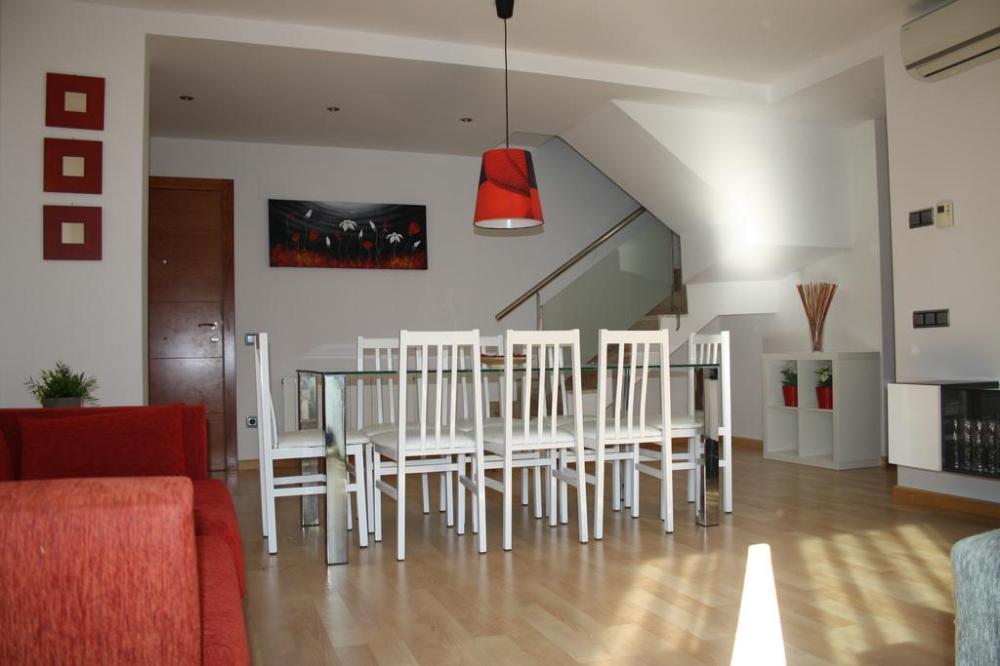 Sealand Sitges Apartments