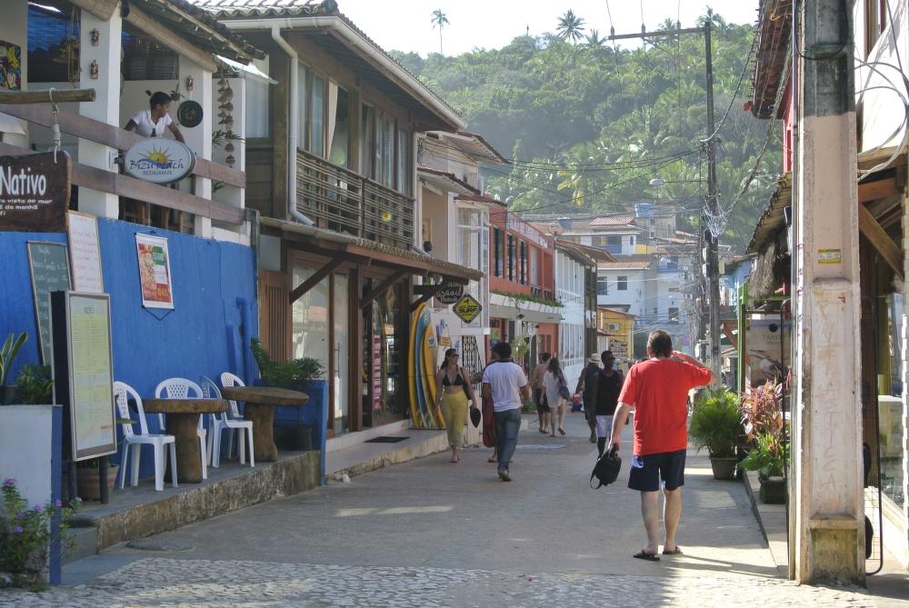 MSP-Street.jpg
