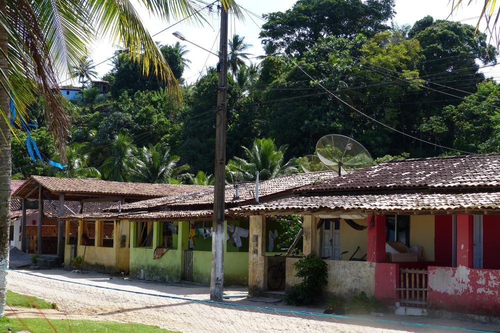 boipeba-houses-hiddenpousadas