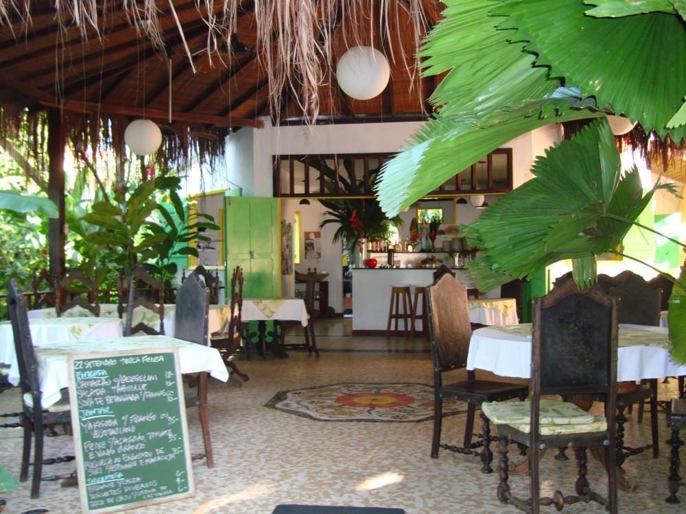restaurant-pousada-santa-clara-hiddenpousadas-photo